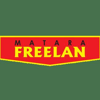 MATARA FREELAN